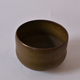 "Japanese Tea-bowl with a ""teadust"" glaze - Image 2"