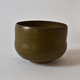 "Japanese Tea-bowl with a ""teadust"" glaze - Image 1"