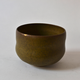 "Japanese Tea-bowl with a ""teadust"" glaze - Image 3"