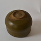 "Japanese Tea-bowl with a ""teadust"" glaze - Image 4"