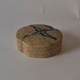 Japanese ceramics box - Image 1