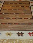 Carpet, Sweden, 1950s