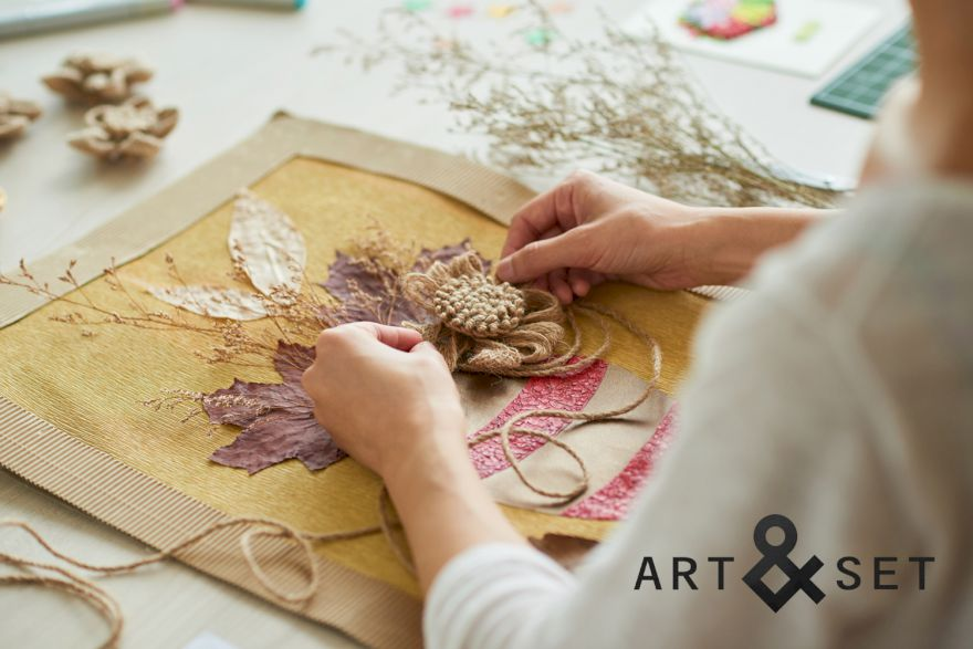 Why It Is Worth Selling Your Handmade Craft Online?