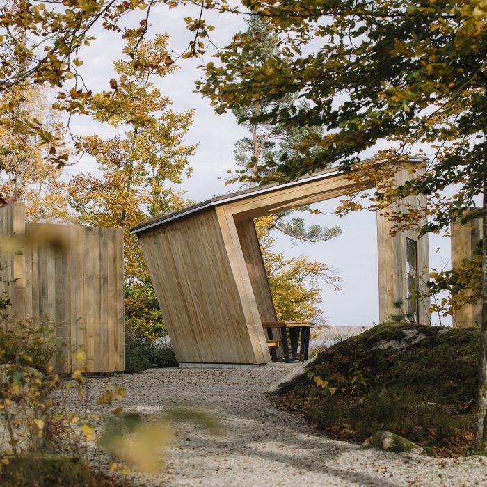 Officiell hemsida för Åsnens NP