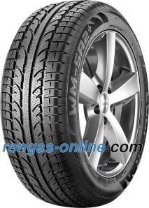 Cooper Weather-Master SA2 + ( 185/60 R15 88T XL )