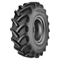 'Ceat Farmax R85 (420/85 R34 142A8)'