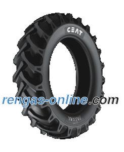 Ceat Farmax ( 12.4 -24 121A6 8PR TT )