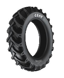 Ceat Farmax ( 16.9 -30 140A6 10PR TT )