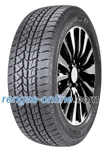 Double Star DW02 ( 215/70 R16 100T )