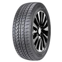 'Double Star DW02 (275/40 R19 105T)'