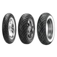 'Dunlop American Elite (MU85/ R16 77H)'