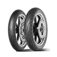 'Dunlop Arrowmax Streetsmart (110/80 R17 57V)'