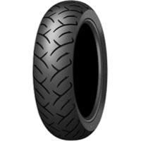 'Dunlop D 256 (180/55 R17 73H)'