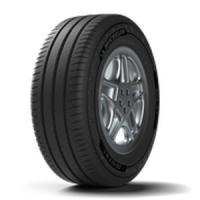 'Michelin Agilis 3 (205/70 R15 106/104R)'