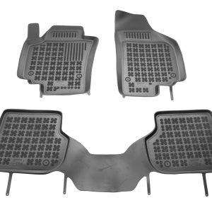 Matot REZAW PLAST 202005 Seat Altea XL '06-