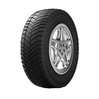 'Michelin Agilis CrossClimate (195/75 R16 110/108R)'