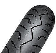 Bridgestone B 03 ( 110/90-13 TL 55P M/C, Variante F )