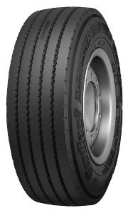 Cordiant TR-2 ( 245/70 R17.5 143/141J )