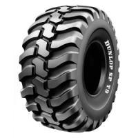 'Dunlop SP T9 (335/80 R18 145A2)'