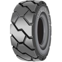 'Michelin STABIL X XZM (12.00/ R20 176A5)'