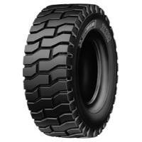 'Michelin XZR (7.00/ R12 136A5)'