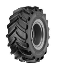 Ceat Farmax R65 ( 600/65 R28 147D TL )