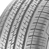 'Continental 4x4 Contact (255/60 R17 106H)'
