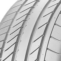 'Continental 4x4 SportContact (275/40 R20 106Y)'