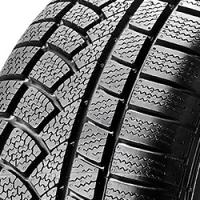 'Continental 4x4 WinterContact (235/55 R17 99H)'