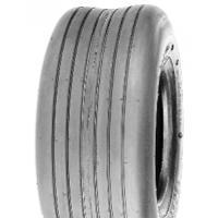 'Deli S-317 (13x6.50/ R6 )'