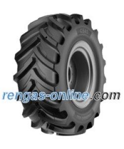 Ceat Farmax R65 ( 540/65 R34 152D TL )