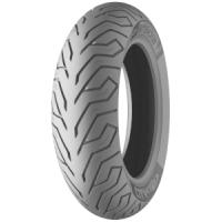 'Michelin CITY GRIP (100/80 R16 50P)'