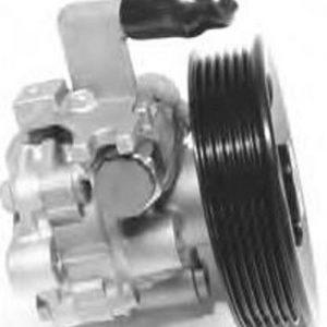 Hydrauliikkapumppu, ohjaus GENERAL RICAMBI PI1176