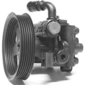Hydrauliikkapumppu, ohjaus GENERAL RICAMBI PI1162