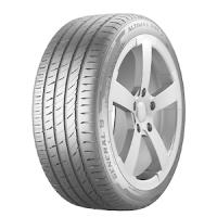 'General Altimax One S (245/40 R19 98Y)'
