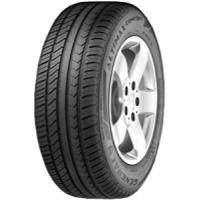 'General Altimax Comfort (175/80 R14 88T)'