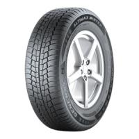 'General Altimax Winter 3 (205/55 R16 91T)'