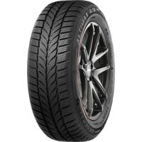 'General Altimax A/S 365 (165/70 R14 81T)'