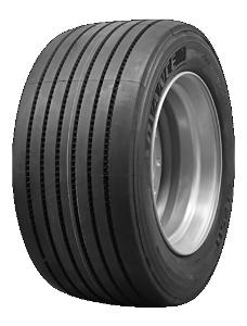 Advance GL 251 T ( 435/50 R19.5 160J 20PR )