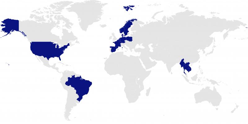 181116 Catenda Worldmap