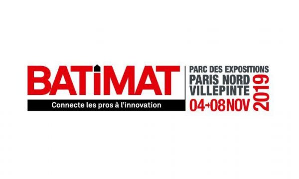French Batimat pic
