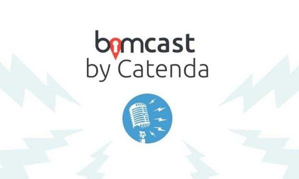 Bimcast cover