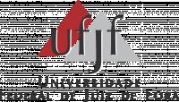 Logo da UFJF
