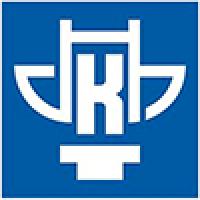 Eef Hau logo