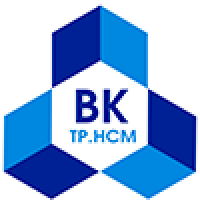 Hcmut logo