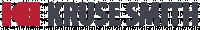 Kruse Smith Logo