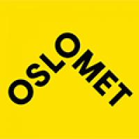 Oslo Met