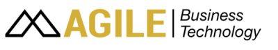Agile Logo BT 500
