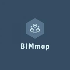 Bimmap
