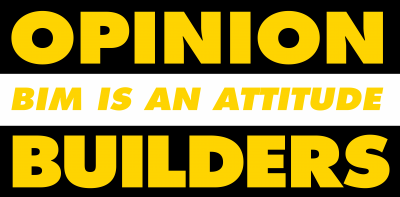 Opinion Builders Kft logo